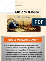 8°_2018_El_Mercantilismo