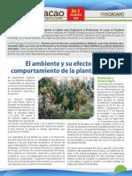 InfoCacao No5 Dic 2015