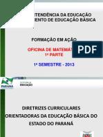 apresentacao1
