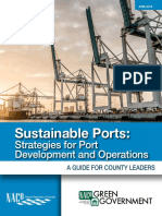 Sustainable-Ports.pdf