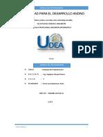 Manual Del Progrmador de PHP