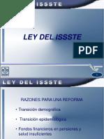 16752560-Presentacion-LEY-ISSSTE.ppt