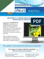 PdH Sept2017 Digital Edition