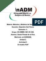 DMMS_U2_A3_DAPR