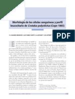 Dialnet MorfologiaDeLasCelulasSanguineasYPerfilLeucocitari 3402168 (1)