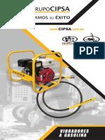 Bilingüe FICHA Cat Vibradores Gasolina 2015 NAC.pdf