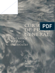 Curso De Fisica General - Landau, Ajiezer, Lifshitz.pdf