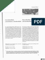 WHALSH_ interculturalidad conocimiento y decolonialidad.pdf