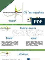 Presentacion Cfl 2017