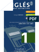 282744225-Curso-Ingles-Definitivo-Basico-1-25.pdf
