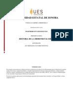 HISTORIA DE LA HIDROMETALURGIA TAREA 1..docx