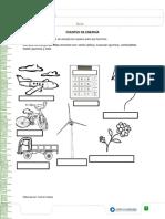 Articles-25453 Recurso PDF para ed