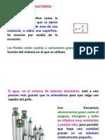 Presentación1 introduccion fluidos