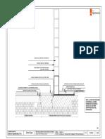 C1A-DC2.pdf