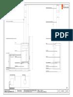 C1A-DC5.pdf