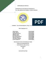 DVT-Eklampsia- Emboli cairan amnion-fix.doc
