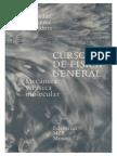 CURSO DE FÍSICA GENERAL (Landau, Lifshitz,Ajiezer)(Editorial. MIR).pdf