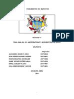 Fundamentos Trabajo de Fase_grupo 2