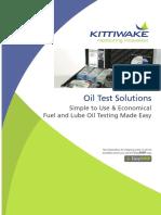 MA-K27467-KW Oil Test Solutions Brochure.pdf