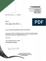 Documentos Maria (2)