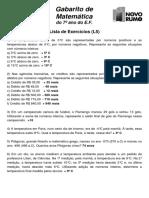 lista-l5-7-ano-gabarito.pdf