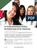Paradigmas para Potenciar sus Ventas.pdf