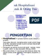 dampak-hospitalisasi