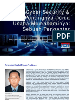 TOPIK 3_Mengapa Cyber Security