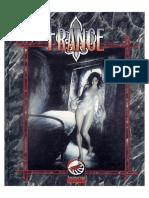 VtM - France By Night (French).pdf