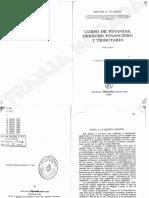 Curso-de-Finanzas-Villegas.pdf