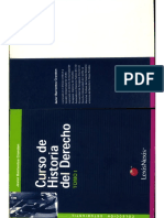 Curso_de_Historia_del_Derecho_I_Santiago imp.pdf