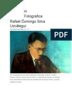 Rafael Domingo Silva Uzcategui.docx