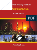 brochure_training.pdf