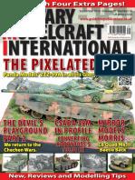 Military Modelcraft International 2016-09 (1)