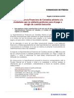 20180208comadvertenciasuplantacioon.doc