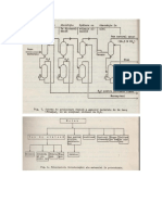 figuras-petroquimica (1)