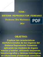reproductorfemenino21-150615212102-lva1-app6892.pdf