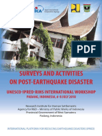 Gempa Bumi Padang