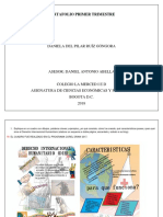 CIENCIAS POLITICAS PORTAFOLIO