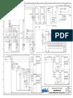 Ascensor QH EE453.pdf