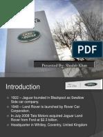 Shadabkhan Jaguarlandrover 141006080922 Conversion Gate01
