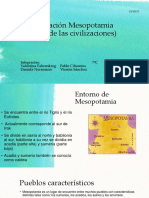 1civilizacionmesopotamia-131030211959-phpapp01
