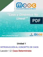 Presentacion Unidad 1 2