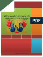 Libro Modelos de to (1)