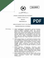 UU_17_2012.pdf