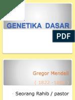 189235686-Genetika-Dasar-Ppt.pptx