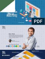 Dicas TOP Redes Sociais.pdf