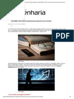Blog da Engenharia _ O primeiro blog de engenharia _ Lista BDE_ 10 livros de sucesso para alavancar sua carreira.pdf