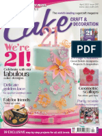 Cake_Craft__Decoration_April_2015_UK.pdf