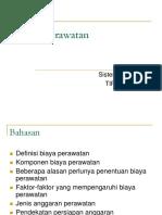 05-Biaya-Perawatan